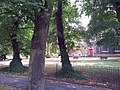 London-Woolwich, St Mary's Gardens 03.jpg