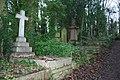 London , Highgate Cemetery - panoramio - cisko66 (1).jpg