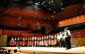 London Bulgarian Choir at The Anvil, Basingstoke.jpg