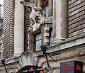 London Dungeon.- Riverside Building.jpg