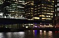 London MMB «C2 West India Quay.jpg