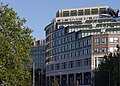 London MMB «X0 15 Westferry Circus.jpg