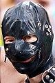 London Pride 2011 (5929285329).jpg