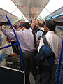 London Underground 2009 Stock-6.jpg