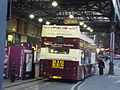 London Victoria Station - Big Bus Tours - Sightseeing Tour of London (8103901357).jpg