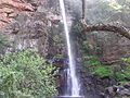 Lone Creek falls, Mpumalanga-001.JPG