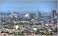 Long Beach Ca (120743349).jpeg