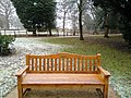 Long shot of the bench (OpenBenches 3924-1).jpg