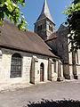 Longueval-Barbonval (Aisne) église de Longueval (01).JPG