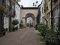 Looking east to the arches of Kynance Mews-geograph-3297217-by-Roger-Jones.jpg