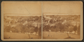 Looking toward Picnic Point, by Isaacs, A. C., fl. 187-.png