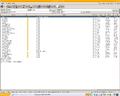 Lopster1.2.2-server.png