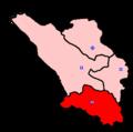 Lordegan Constituency.png