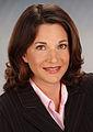 Lori Dillard Rech - Flickr - Knight Foundation.jpg