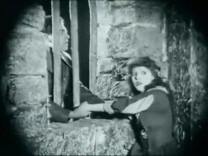 File:Lorna Doone (1922) .webm
