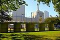Los Angeles Memorial Coliseum, 3911 S. Figueroa St. University Park 16.jpg