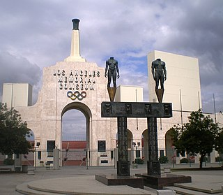 1956 United States Olympic Trials (track and field)