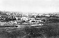 Lotnisko Mokotowskie przed 1939.jpg
