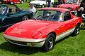 Lotus Elan Sprint (1971) - 8999134901.jpg