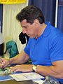 Lou Ferrigno at WonderCon 2010 2.JPG