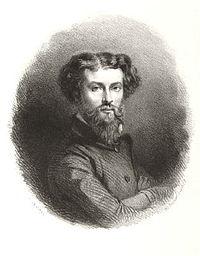 Louis-Enault.jpg