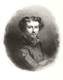 Louis Énault French writer and journalist