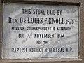 Louis F. Knoll.jpg