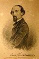 Louis Schindelmeisser.jpg