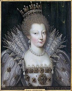 Louise Marguerite de Lorraine Conty Anonyme Chantilly.jpg
