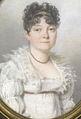 Louise de tocqueville, née de rosanbo.jpg