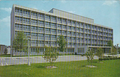 Louisville Methodist Evangelical Hospital 1960s Postcard.png