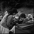 Lourdes, août 1964 (1964) - 53Fi7056.jpg