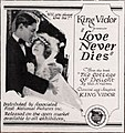 Love Never Dies (1921) - 2.jpg