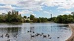 Lovely London (31988996836).jpg