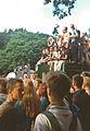 Loveparade 1997 berlin 3.jpg