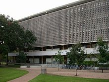 Residential Colleges Of Rice University Wikipedia