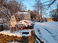 Lower Lodge - geograph.org.uk - 1658408.jpg
