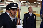 Lt. Col. Paddock's retirement ceremony 150620-F-KZ812-035.jpg