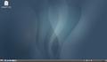 Lubuntu 11.10.png