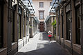 Lucca (8188894815).jpg
