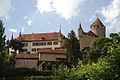 Lucens Chateau.jpg