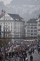Lucerne Marathon 4.jpg