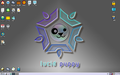 Lucid Puppy 5.0.0.png