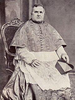 Lucido Parocchi Catholic cardinal