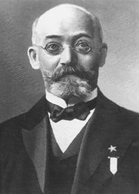 Ludwik lejzer zamenhof.jpg