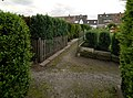 Luenen Siedlung Am Kanal IMGP8872 wp.jpg