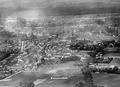 Luftaufnahme der Stadt Bern - CH-BAR - 3241365.tif