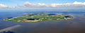 Luftaufnahmen Nordseekueste 2012-05-by-RaBoe-089.jpg