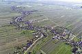 Luftaufnahmen Nordseekueste 2012-05-by-RaBoe-529.jpg