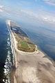 Luftaufnahmen Nordseekueste 2012-05-by-RaBoe-D50 056.jpg